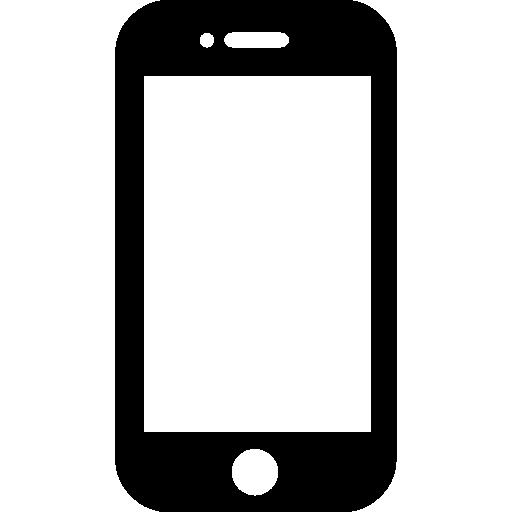 buttepatil